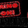 Kompetisi Menembak Antar Anggota (KOMANTA) 2014
