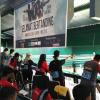 Final Result Kejuaraan Menembak antar Klub 2016