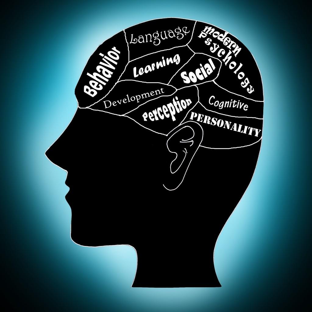 psychology-small