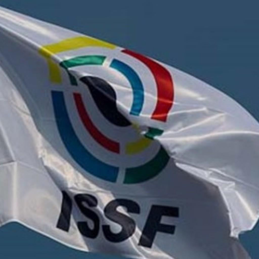 issf-flag