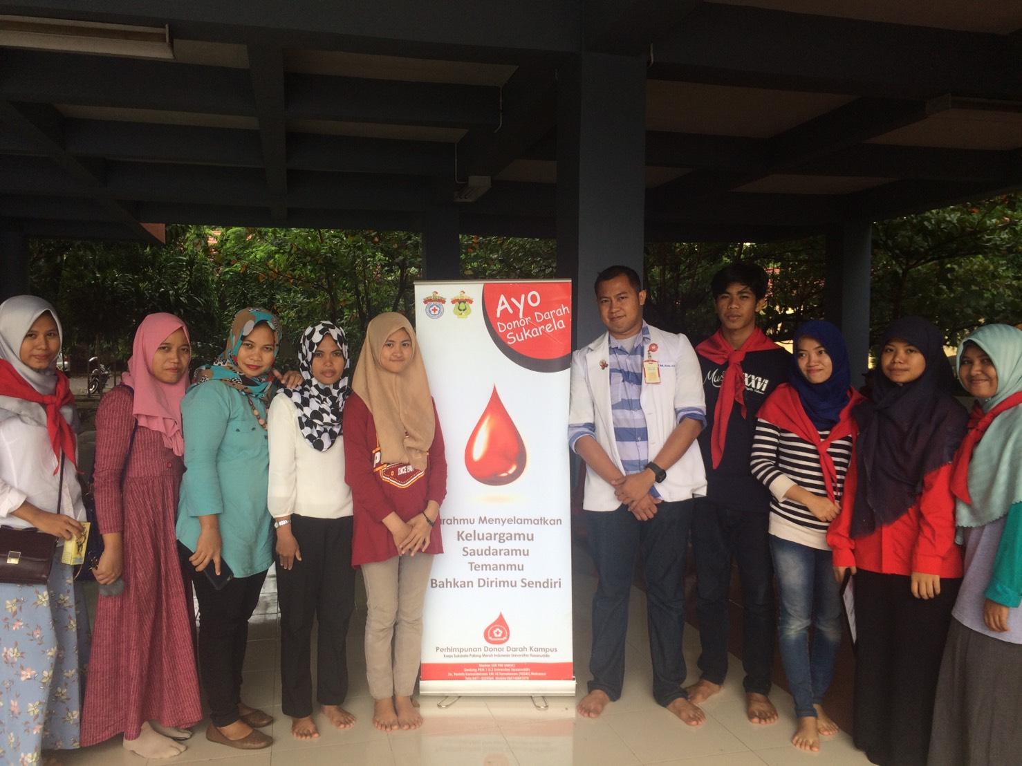 1486811177363 - Donor Darah