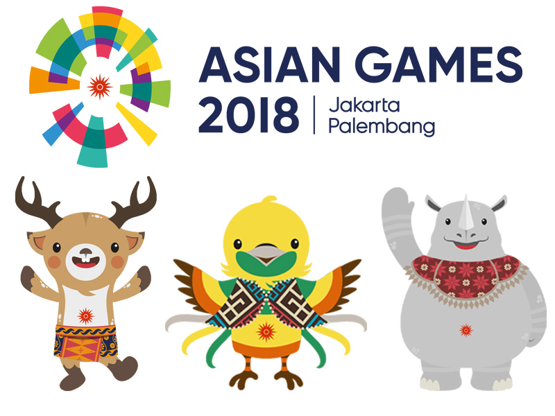 namad-asian-games.d